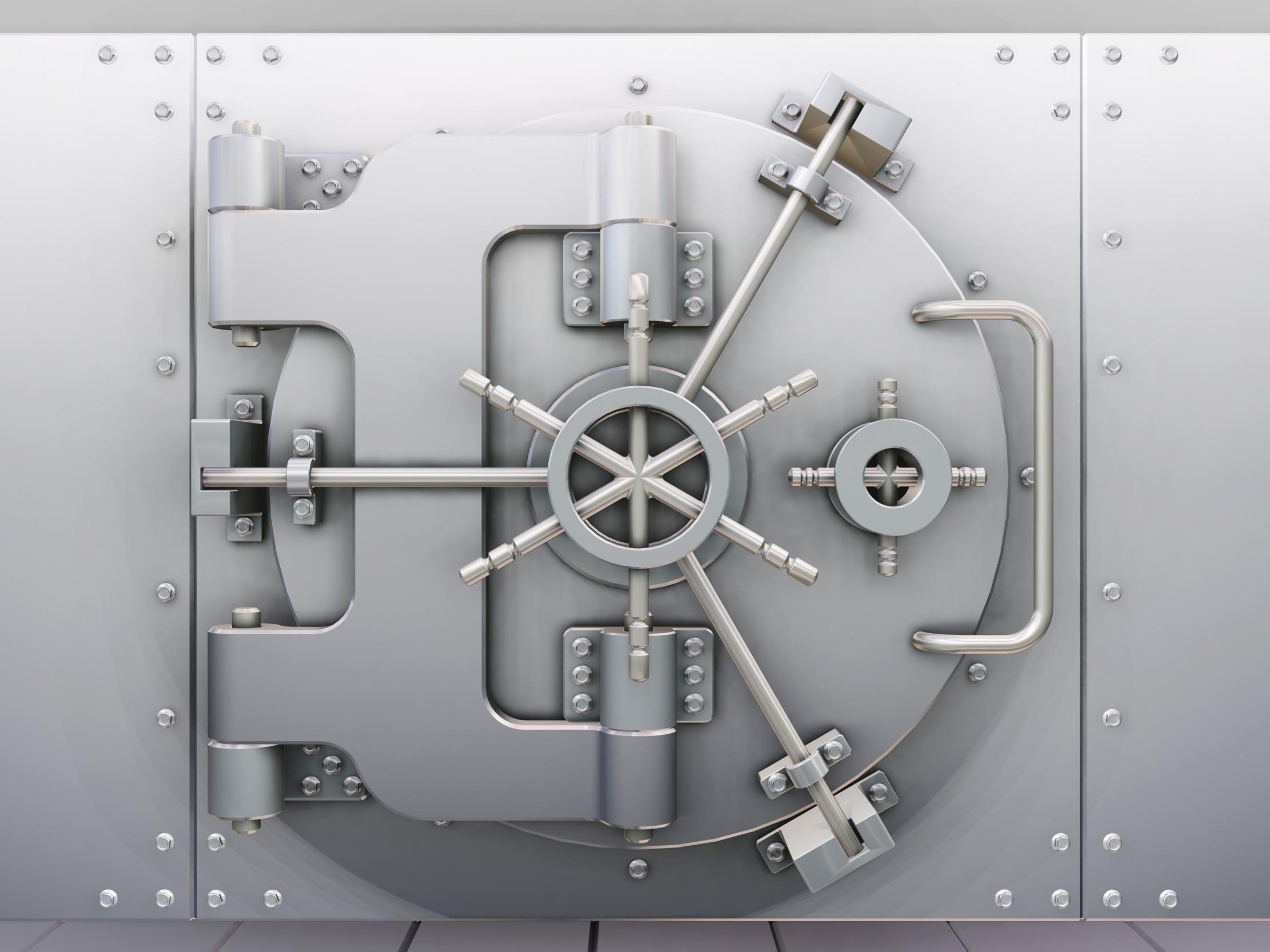 Le secret d'affaires et la protection du savoir faire