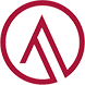 Audegond Avocat Logo